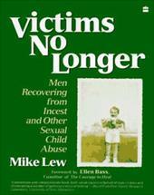 Victims No Longer