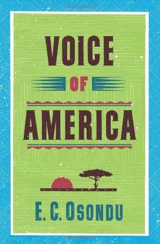 Voice of America 9780061990861