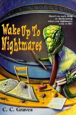 Wake Up to Nightmares