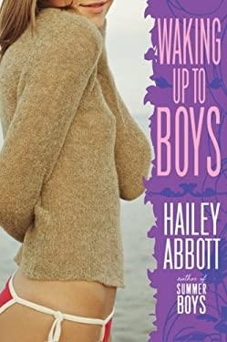 Waking Up to Boys