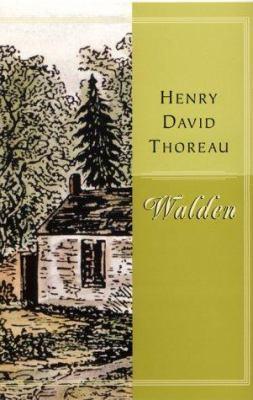Walden LP