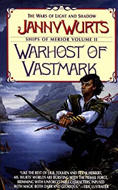 Warhost of Vastmark