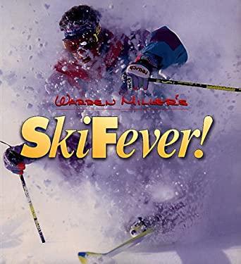 Warren Miller's Ski Fever!