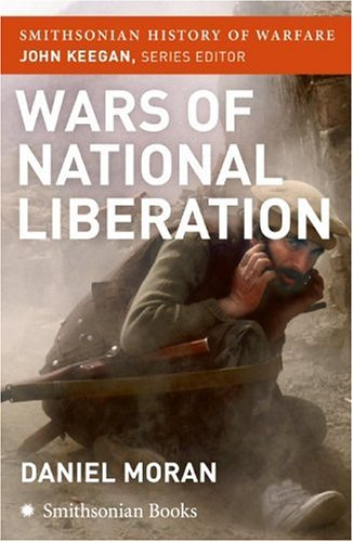 Wars of National Liberation
