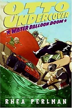 Water Balloon Doom