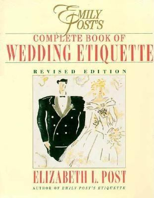 Wedding Ett 2 Vol Set