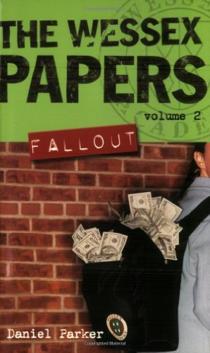 Wessex Papers #2: Fallout