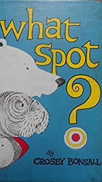 What Spot LB