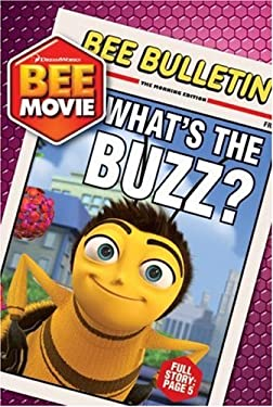What's the Buzz?