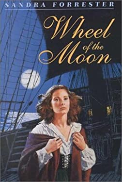 Wheel of the Moon