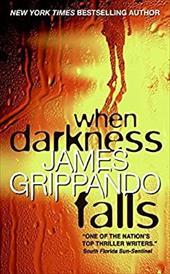 When Darkness Falls 183478