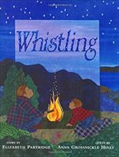 Whistling 171272