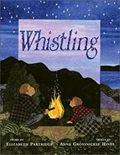 Whistling 171273