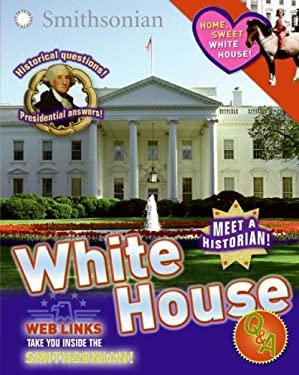 White House Q&A