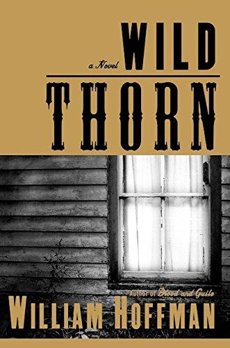 Wild Thorn