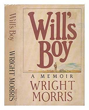 Will's Boy