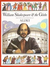 William Shakespeare & the Globe 225923