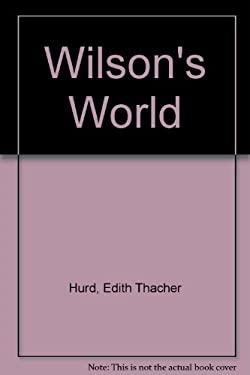 Wilson's World