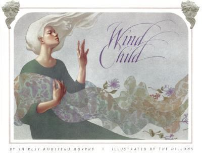 Wind Child