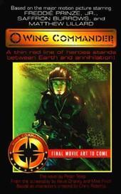 Wing Commander 192949