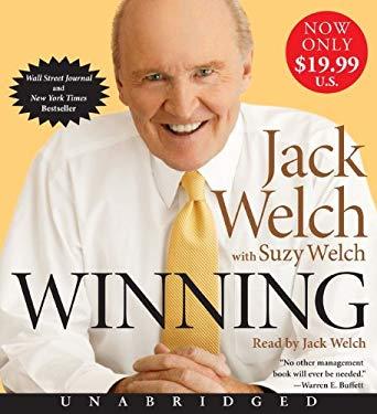 Winning 9780062130587