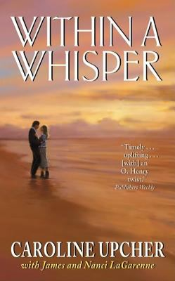 Within a Whisper