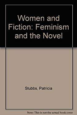 Women and Fiction