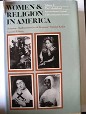Women and Religion in America