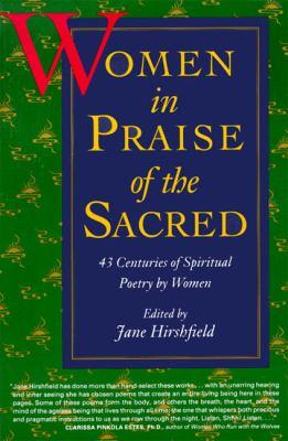 Women in Praise of the Sacred