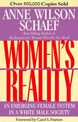 Women's Reality: An Emerging Female System 9780062507709