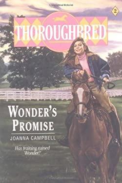 Wonder's Promise