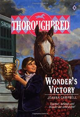 Wonder's Victory