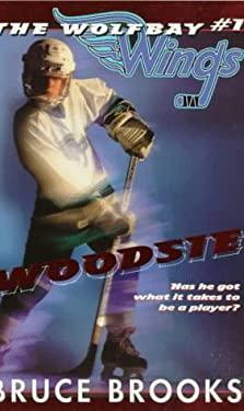 Woodsie