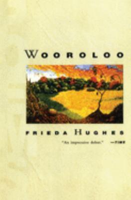Wooroloo: Poems