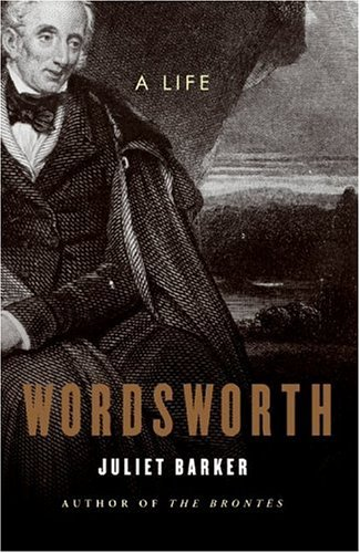 Wordsworth: A Life