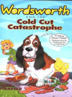 Wordsworth and the Cold Cut Catastrophe