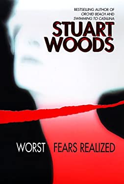 Worst Fears Realized 9780060191825