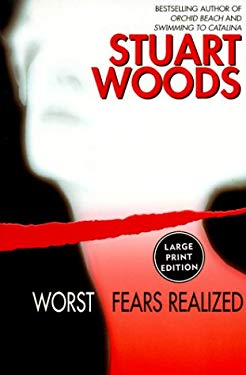 Worst Fears Realized LP
