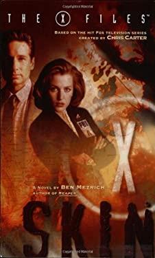 X-Files: Skin
