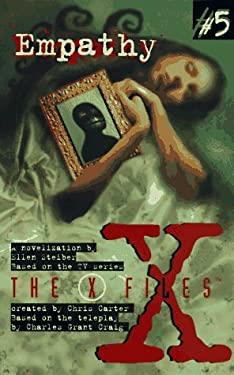 X Files YA #05 Empathy