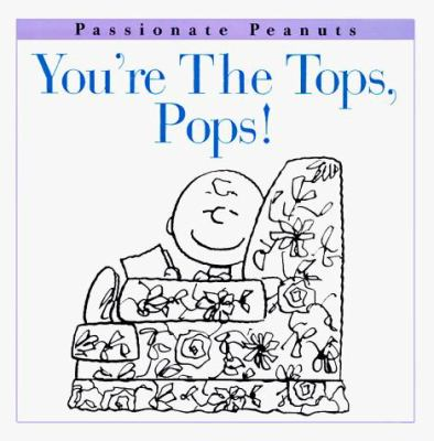 You're the Tops, Pop