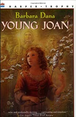 Young Joan
