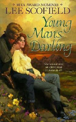 Young Man's Darling