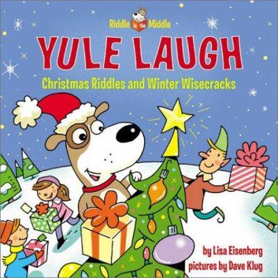 Yule Laugh
