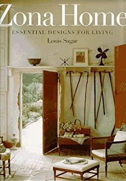 Zona Home: Essential Designs for Living