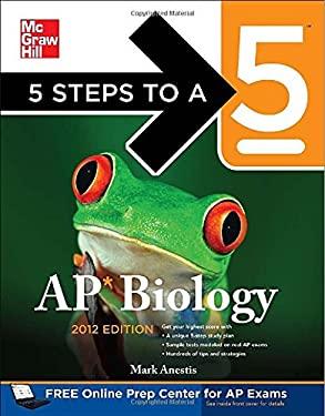 AP Biology 9780071751797