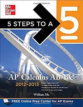 AP Calculus AB/BC 9780071751728