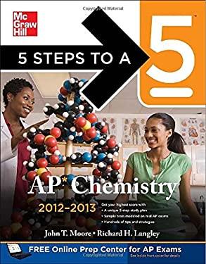 AP Chemistry 9780071751681