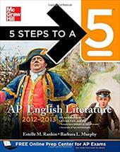 AP English Literature