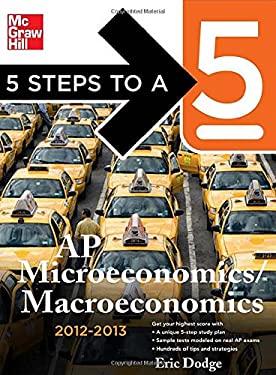 AP Microeconomics/Macroeconomics 9780071751223